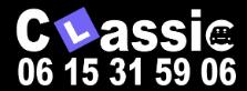 Rijschool Classic – de goede en betaalbare rijschool in Amsterdam-West die je wegwijs maakt in het verkeer