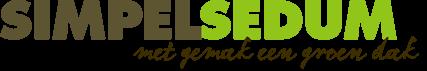 Sedummatten voor onze tuin in Limburg kopen