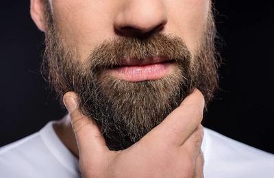 Waarom is baardverzorging belangrijk?